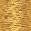 1137-gold